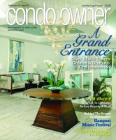 View Latest Issue Now