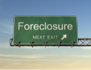 Foreclosure 2