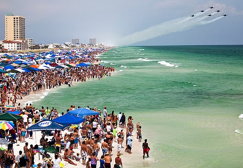 Tourism Continues Rapid Pace Set In 2011 Condo Owner