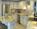 westwinds kitchen