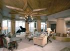LR Living Room