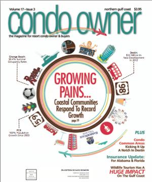 Condo Owner Fall 2013