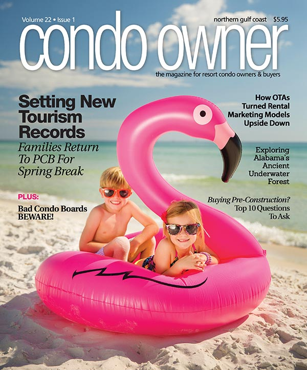 CO_Spring 2017 cover